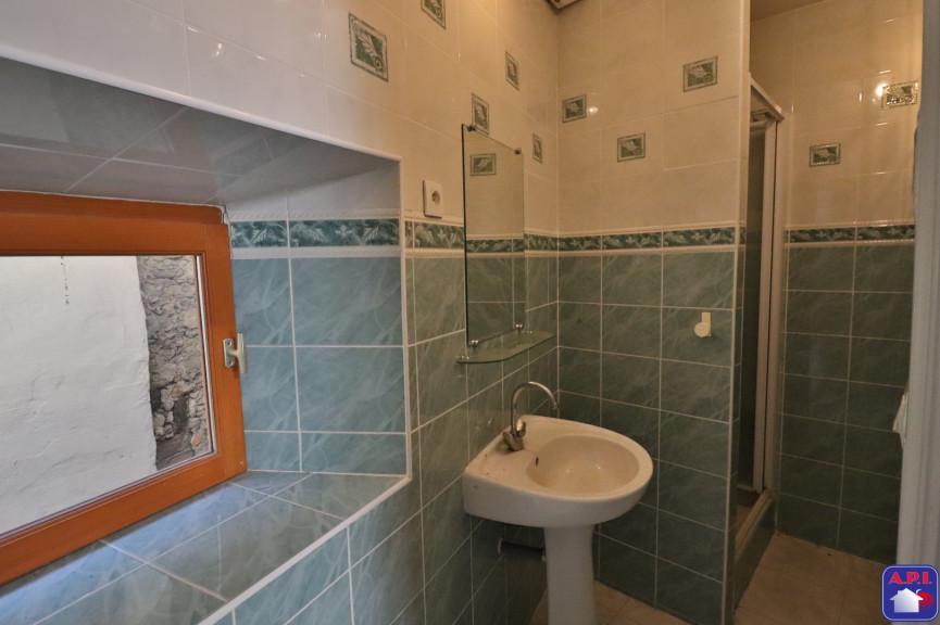 A vendre  Foix | Réf 0900412368 - Agence api