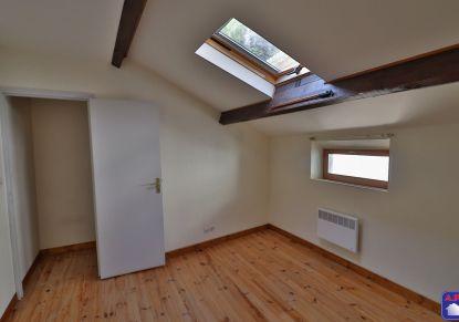 A vendre Maison Foix   Réf 0900412368 - Agence api