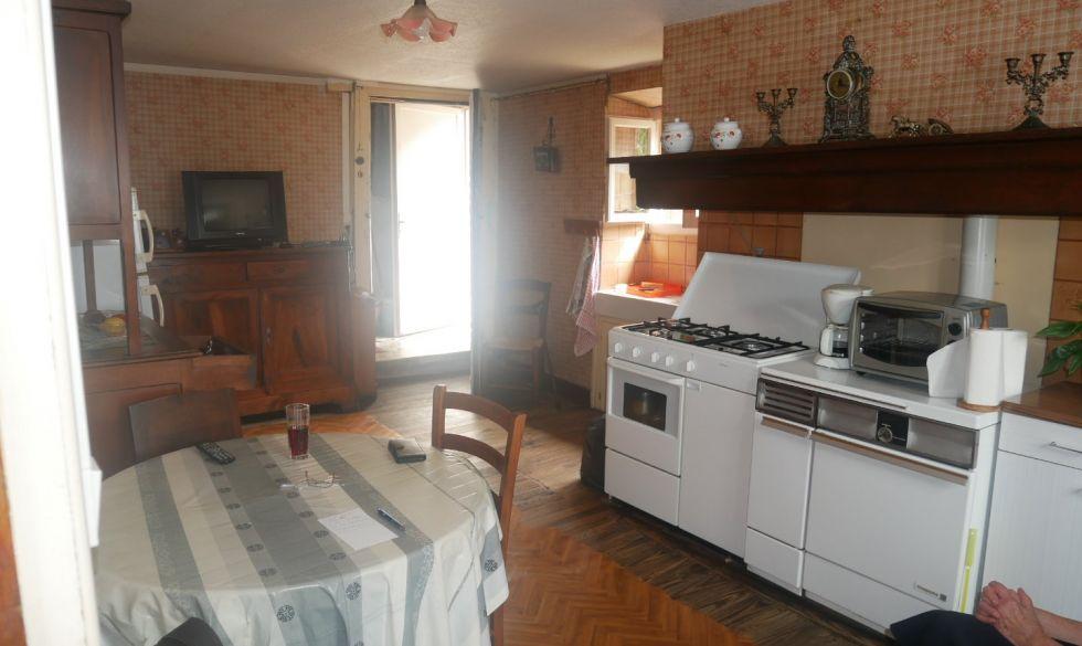 A vendre Balagueres 0900412386 Agence api