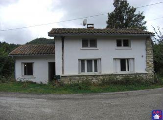 A vendre La Bastide De Serou 0900412416 Portail immo