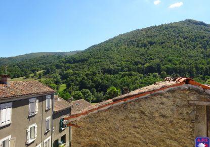 A vendre Maison Foix   Réf 0900412430 - Agence api