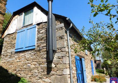 A vendre Maison Saint Lary | Réf 0900412458 - Agence api