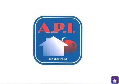 A vendre Restaurant Foix | Réf 0900412485 - Agence api