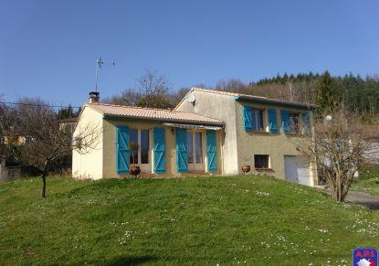 A vendre Maison Crampagna | Réf 0900412487 - Agence api