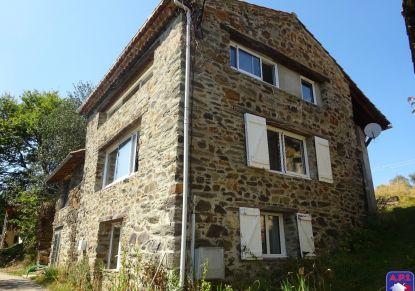 A vendre Foix 0900412531 Agence api