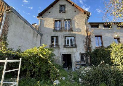 A vendre Maison Saint Girons | Réf 0900412560 - Agence api