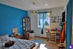 A vendre Foix 0900412593 Agence api