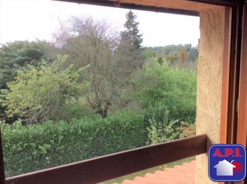 A vendre Roquefort Sur Garonne 0900412647 Agence api