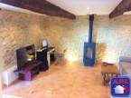 A vendre Labastide Paumes 0900412662 Agence api