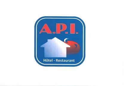 A vendre Hôtel   restaurant Foix | Réf 0900412664 - Agence api
