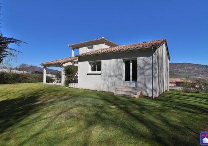 A vendre Maison Foix | Réf 0900412672 - Agence api