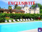 A vendre  Saint Girons | Réf 0900412753 - Agence api