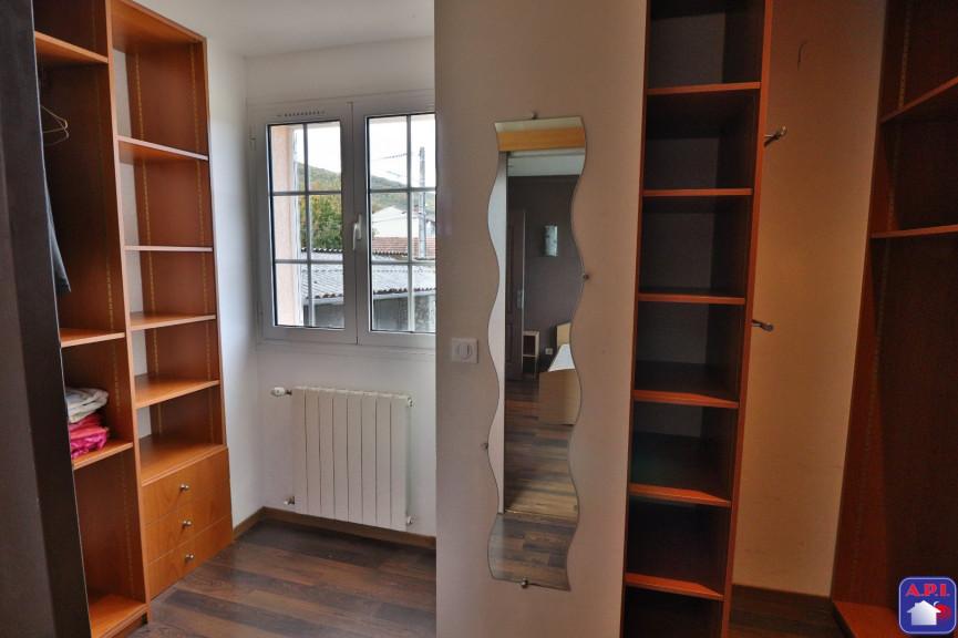 A vendre Foix 0900412765 Agence api