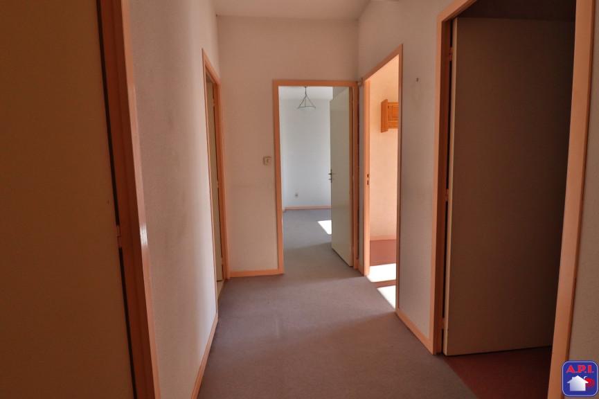A vendre  Foix   Réf 0900412846 - Agence api