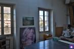 A vendre  Foix | Réf 0900412882 - Agence api