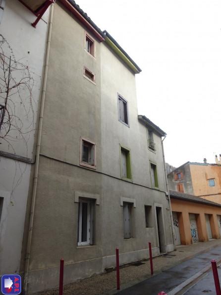 A vendre  Foix | Réf 0900412916 - Agence api
