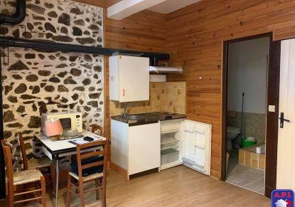 A vendre Immeuble Tarascon Sur Ariege | Réf 0900412927 - Agence api