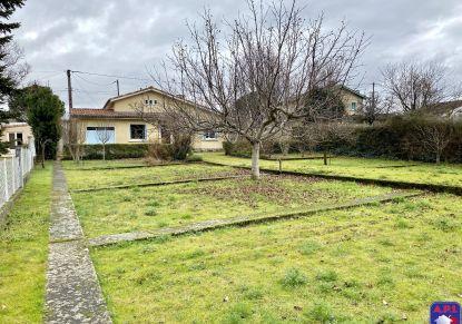 A vendre Maison Saint Jean Du Falga | Réf 0900412938 - Agence api