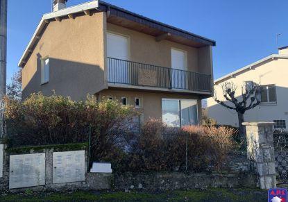 A vendre Foix 0900412966 Agence api