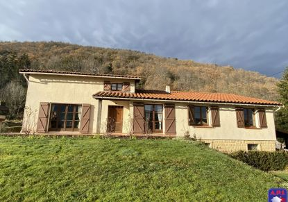 A vendre Maison Belcaire | Réf 0900412972 - Agence api