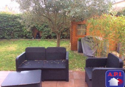 A vendre Cazeres 0900412983 Agence api