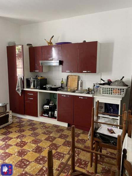 A vendre  Lavelanet   Réf 0900412996 - Agence api