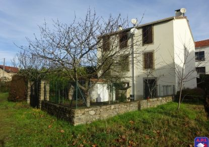 A vendre Immeuble Laroque D'olmes | Réf 0900413004 - Agence api