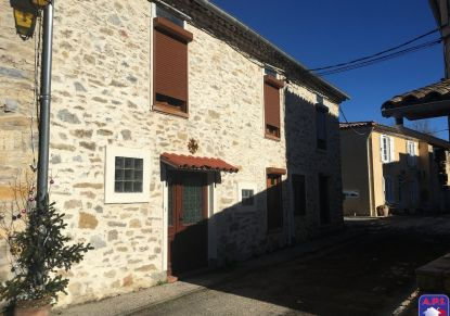 A vendre Maison Laroque D'olmes | Réf 0900413073 - Agence api