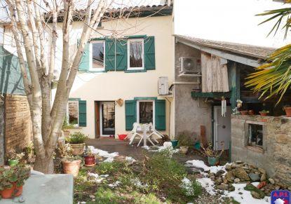 A vendre Maison Saint Girons | Réf 0900413114 - Agence api