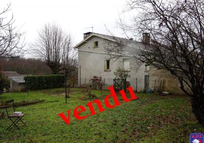 A vendre Maison Foix   Réf 0900413132 - Agence api