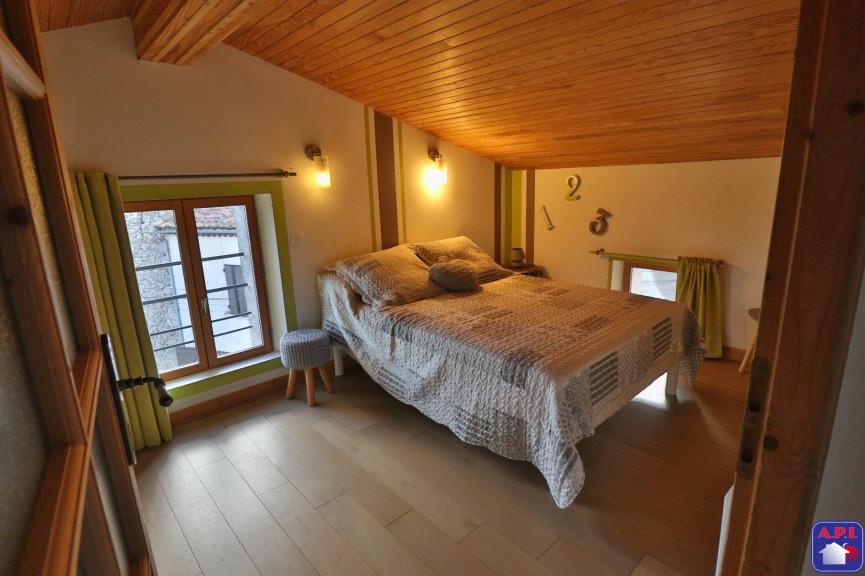 A vendre  Foix | Réf 0900413141 - Agence api