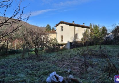 A vendre Maison Foix | Réf 0900413145 - Agence api