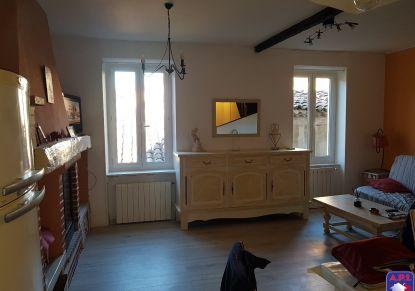 A vendre Maison Cazeres | Réf 0900413150 - Agence api