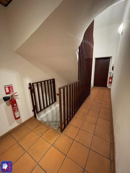 A vendre  Saint Girons | Réf 0900413192 - Agence api