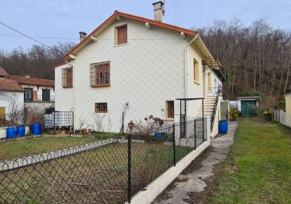 A vendre Maison Lavelanet   Réf 0900413193 - Agence api