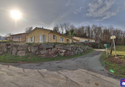 A vendre Maison Foix | Réf 0900413199 - Agence api