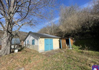 A vendre Maison Belcaire | Réf 0900413242 - Agence api