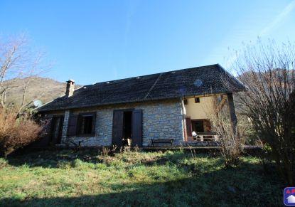 A vendre Villa Ax Les Thermes | Réf 0900413257 - Agence api