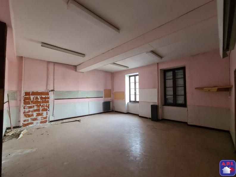A vendre  Tarascon Sur Ariege | Réf 0900413266 - Agence api
