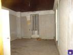 A vendre  Laroque D'olmes | Réf 0900413274 - Agence api