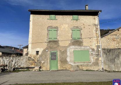 A vendre Maison Camurac | Réf 0900413310 - Agence api