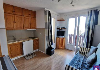 A vendre Appartement Ax Les Thermes | Réf 0900413328 - Agence api