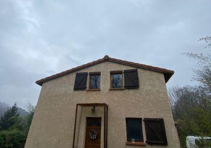 A vendre Maison Varilhes | Réf 0900413350 - Agence api