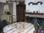 A vendre  La Bastide De Serou | Réf 0900413364 - Agence api