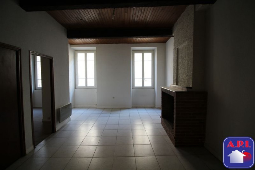 A vendre  Tarascon Sur Ariege | Réf 0900413368 - Agence api