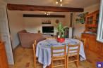 A vendre  Foix | Réf 0900413381 - Agence api