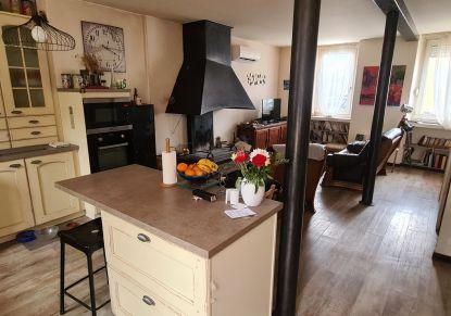 A vendre Maison Lavelanet | Réf 0900413384 - Agence api