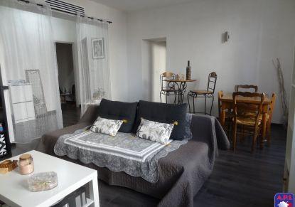 A vendre Appartement Cazeres | Réf 0900413396 - Agence api