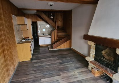 A vendre Maison Laroque D'olmes | Réf 0900413400 - Agence api