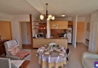 A vendre Appartement Foix | Réf 0900413421 - Agence api
